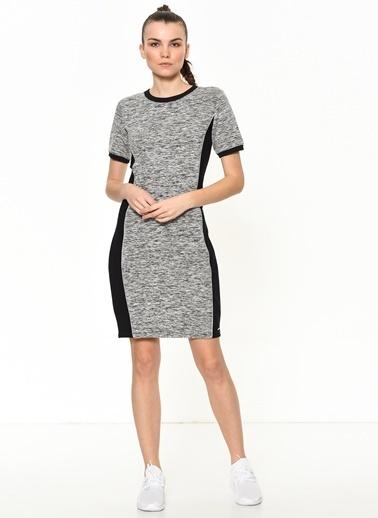 98989de50a53d Elbise Modelleri, Abiye ve Günlük Elbiseler Online Satış | Morhipo